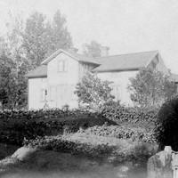 SK_Staden185.jpg