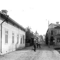 SK_Staden163.jpg
