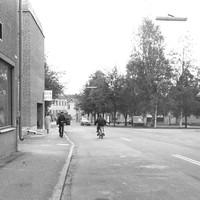 SK_Staden033.jpg