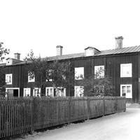 SK_Staden158.jpg