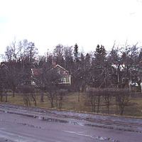 SK_Sahlberg010.jpg