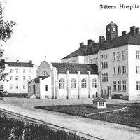 SK_Staden024.jpg
