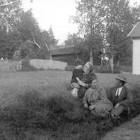 SK_Staden186.jpg