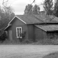 SK_Historisk004.jpg