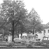SK_Staden041.jpg