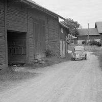 SK_Historisk066.jpg