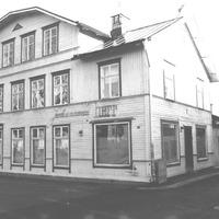 SK_Staden175.jpg