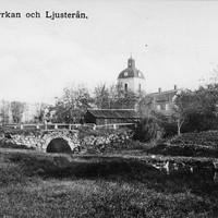 SK_Staden171.jpg