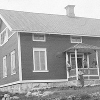 SK_Dalarna648.jpg