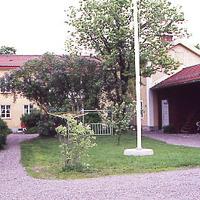 SK_Sahlberg025.jpg