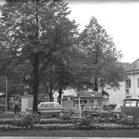 SK_Staden147.jpg