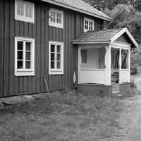 SK_Historisk033.jpg