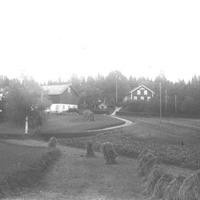 SK_Dalarna142.jpg