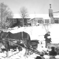 SK_Staden187.jpg