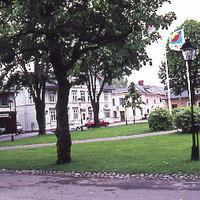 SK_Sahlberg023.jpg